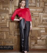 ECE SALICI DESIGN STUDIO | SALICI TEXTILE Koleksiyon  2013