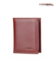 NOBEL LEATHER ACCESSORIES Collection  2014