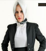 Ayşenin Tesettür & Aksesuar Koleksiyon  2014