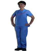 I&G Forma Medikal Giyim Koleksiyon  2014