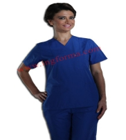 I&G Forma Medical Apparel Collection  2014