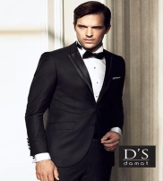 D's Damat | ORPA Marketing and Textiles Collection  2013