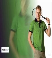 3K LOJISTIK LTD. Collection  2011