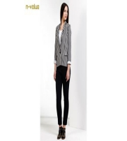 APSEN LADIES OUTWEAR Collection  2013