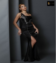 FUL COLLECTION Collection  2013