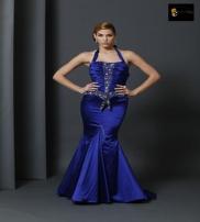 RIONNA DRESSES FASHION Kollektion  2013