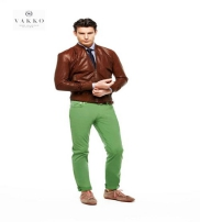 VAKKO WORLD FASHION Collection  2013