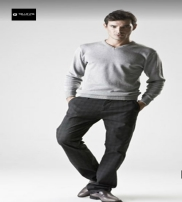 TELLO JEANS SPORT CLOTHING  Collection  2013