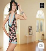 Özlem İç Giyim Koleksiyon  2013