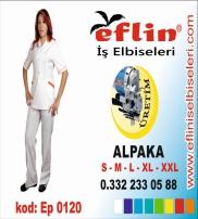 EFLIN Kollektion  2014