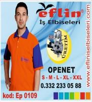 EFLIN ELBISELERI Koleksiyon  2014