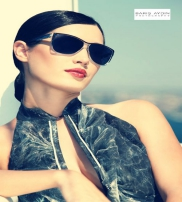Baris Aydin / Photography Collection  2013