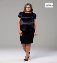 Miccimo Fashion Kollektion  2013