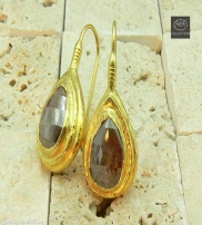 AKDOLU JEWELRY | ARA COLLECTION Collection  2013