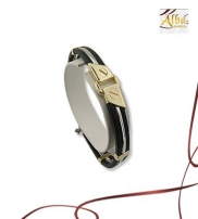 ALBA JEWELRY Collection  2013