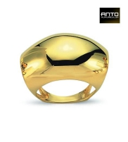 Anto jewelry Collection  2013