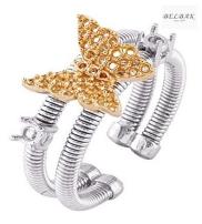 Belbak Jewelry Collection  2013