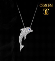 CEMCEM JEWELRY Collection  2013