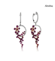 Altinbas Jewelry Collection  2013
