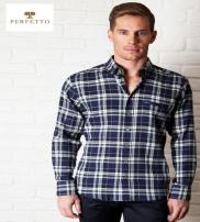 Perfetto Tekstil Koleksiyon  2013