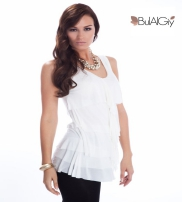 Bulalgiy Collection  2013