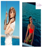 Karina Yalcin Photography Collection  2013