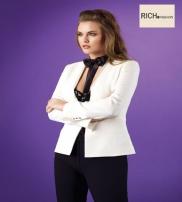 Rich fashion Koleksiyon  2014