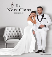 By New Class Collection  2014
