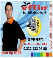 EFLIN Koleksiyon  2014