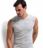 DOREA MEN UNDERWEAR Collection  2015