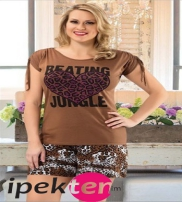 HELL KLAR Maternity Wear Collection  2015