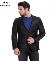 KARACA ONLINE STORE Kollektion  2015