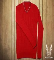 ADAS CLOTHING LTD.  Collection  2015