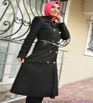 Münevver Zehra Giyim Koleksiyon  2015