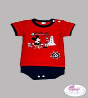 Neşeli Baby Kollektion  2014
