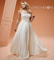 DREAMON  Collection  2015