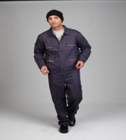 Iştegiyy iş Elbiseleri ve Promosyon ürünleri Koleksiyon  2014