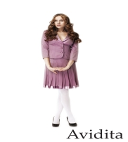 AVIDTA WOMENS' FASHION Collection  2016