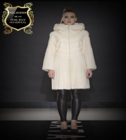 TASARI KURKMOD KURK LEATHER CLOTHING Collection  2016