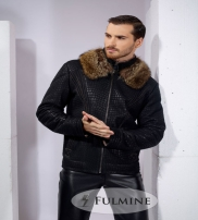 YILDIRIM LEATHER  Kollektion  2016