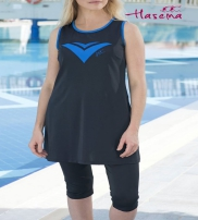 Hasema Swimwear Collection Spring/Summer 2016