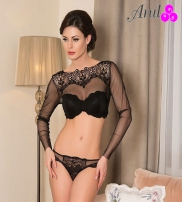 ANIL Lingerie  Collection Spring/Summer 2016