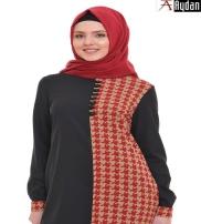 Aydan Hijab Wear Collection Spring/Summer 2016