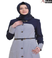 Aydan Hijab Wear Collection Spring/Summer 2016