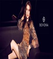 B.O.V.O.N.A  Koleksiyon  2016