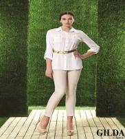 GILDA CLOTHING  Collection Spring/Summer 2015