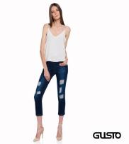 GUSTO CLOTHING  Kollektion Vår/Sommar 2016