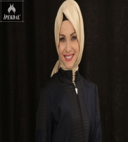 IPEKDAL HIJAB FASHION AND KNITWEAR Collection  2016