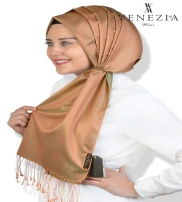 ECARDIN SCARVES Collection  2016