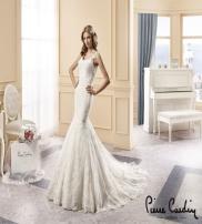 DreamON Bridal Dresses Kollektion  2016